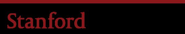 Stanford Pre-Collegiate Studies Logo
