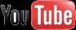 Voir la chaîne Youtube du Crédoc