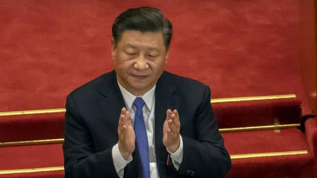 Pequim busca o controle político absoluto sobre Hong Kong