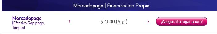 http://mpago.la/6gxN