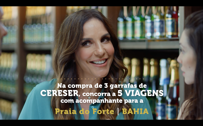 Ivete_Sangalo_Campanha_Cereser_2_2.jpg