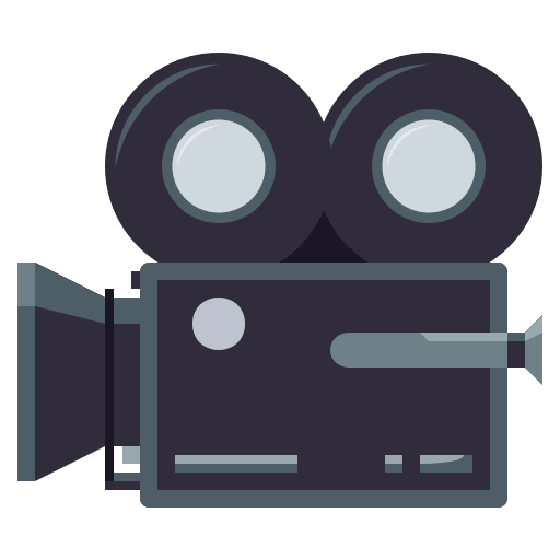 movie-camera.png
