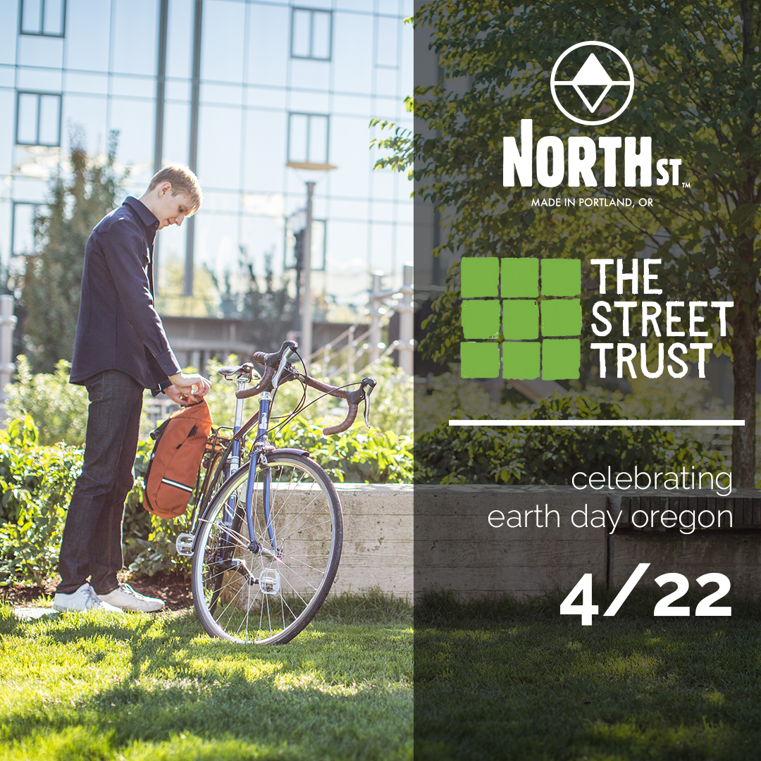 NSB-X-The-Street-Trust