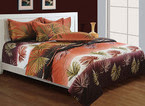 Get Upto 40% + 20 or 35% extra off on Bombay Dyeing BedSheets