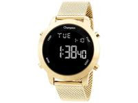 Relógio Feminino Champion Digital Esportivo