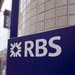 The Royal Bank of Scotland and many of the world's largest banks are facing a series of investigations by regulators into whether traders attempted to manipulate key currency benchmarks in the $5-trillion-a-day foreign exchange market.