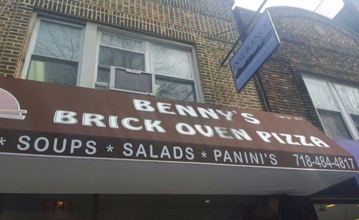 Benny_s