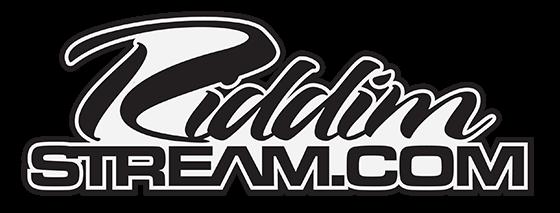 riddimStream plain