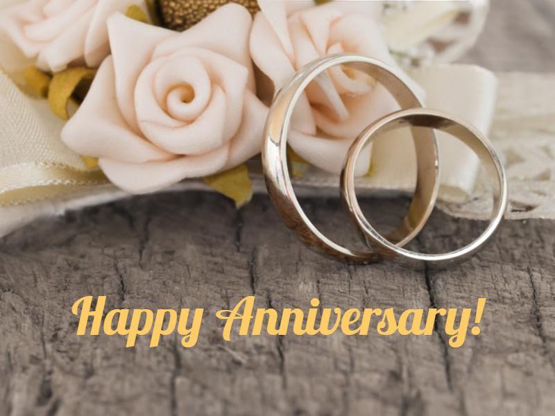 wedding_rings_flowers2.jpg