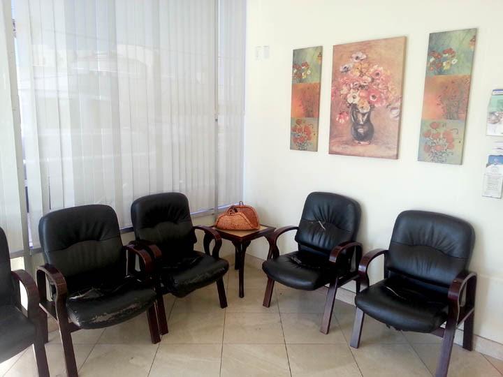 371 Hemet Dental Practice Sale with Seller Financing