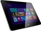 XOLO Win Tablet