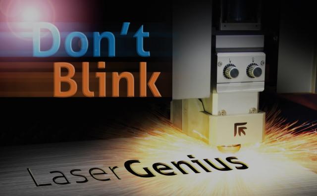 laser-genius-découpe-laser-2d-6kW-prima-power