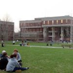 hampshire_college