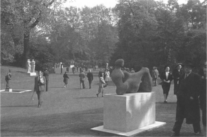 Henry Moore, Recumbent Figure, 1939, Open Air Exhibition of Sculpture, Battersea Park, London, 1948<span><</span>span<span>></span><span><</span><span><</span>/span<span>></span>span<span><</span>span<span>></span><span>></span><span><</span>/span<span>></span><span><</span>span<span>></span><span><</span><span><</span>/span<span>></span><span><</span>span<span>></span><span><</span><span><</span>/span<span>></span>/span<span><</span>span<span>></span><span>></span><span><</span>/span<span>></span>span<span><</span>span<span>></span><span><</span><span><</span>/span<span>></span>span<span><</span>span<span>></span><span>></span><span><</span>/span<span>></span><span><</span>span<span>></span><span>></span><span><</span>/span<span>></span><span><</span>span<span>></span><span><</span><span><</span>/span<span>></span>/span<span><</span>span<span>></span><span>></span><span><</span>/span<span>></span><span><</span>span<span>></span><span><</span><span><</span>/span<span>></span>span<span><</span>span<span>></span><span>></span><span><</span>/span<span>></span><span><</span>span<span>></span><span><</span><span><</span>/span<span>></span><span><</span>span<span>></span><span><</span><span><</span>/span<span>></span>/span<span><</span>span<span>></span><span>></span><span><</span>/span<span>></span><span><</span>span<span>></span><span><</span><span><</span>/span<span>></span>span<span><</span>span<span>></span><span>></span><span><</span>/span<span>></span><span><</span>span<span>></span><span><</span><span><</span>/span<span>></span><span><</span>span<span>></span><span><</span><span><</span>/span<span>></span>/span<span><</span>span<span>></span><span>></span><span><</span>/span<span>></span>/span<span><</span>span<span>></span><span><</span><span><</span>/span<span>></span>span<span><</span>span<span>></span><span>></span><span><</span>/span<span>></span><span><</span>span<span>></span><span>></span><span><</span>/span<span>></span><span><</span>span<span>></span><sp