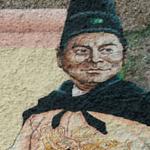 Le Grand Amiral Zheng He