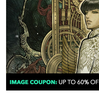 Image Coupon: up to 60% Off!  Sale ends 4/30.