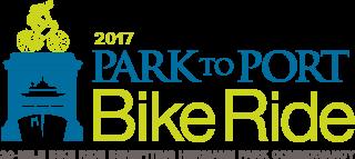 Hermann Park Conservancy's 4th Annual Park to Port Bike Ride @ Hermann Park  | Houston | Texas | United States