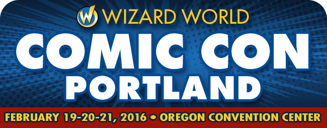 WizardWorld_Portland_2016_header-650_01.png