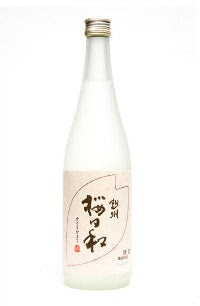 Esshu Sakura Biyori
