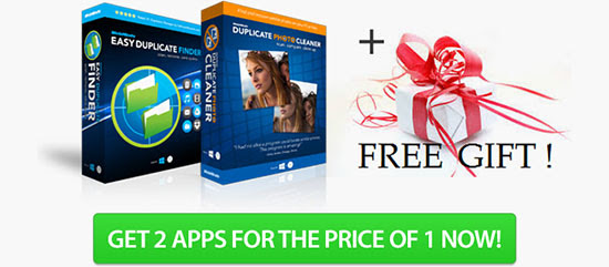 Buy Easy Duplicate Finder Get Duplicate Photo Cleaner  Free NOW!