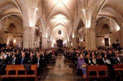 """Un cuestionario """"humillante"""" y la decisión del Papa de turno: el vía crucis de los curas que cuelgan los hábitos en el siglo XXI"""