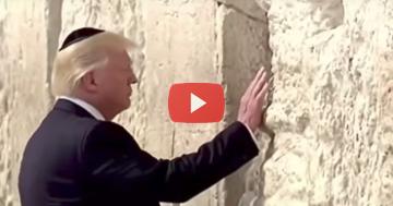 Western-wall-jerusalem-email