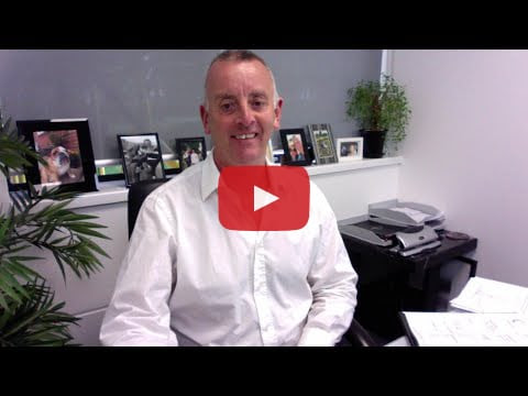 LinkedIn LeadGen Video