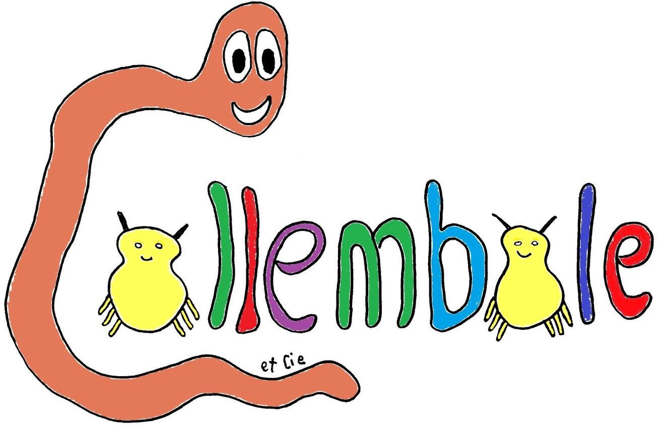 logo_collembole