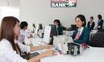 Kienlongbank: Năm 2014 ước đạt 250 tỷ đồng lợi nhuận trước thuế