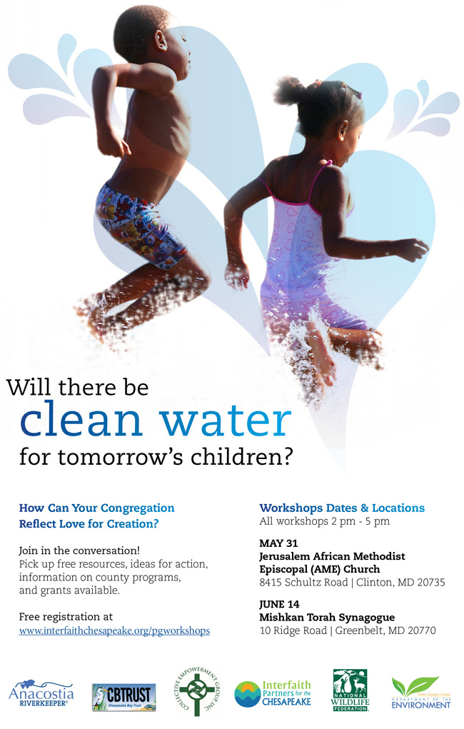 CleanWater_flyer_JPG.jpg