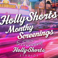 hollyshorts_monthly_screening_logo_2014.jpg
