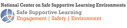 Safe Supporting Learning Logo