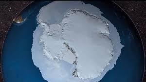 El calentamiento global:¿Previsiones o infundios ?