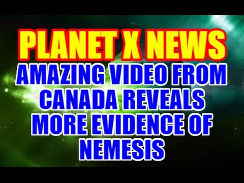 NIBIRU News ~ TWO SUNS in sky WOW plus MORE Hqdefault