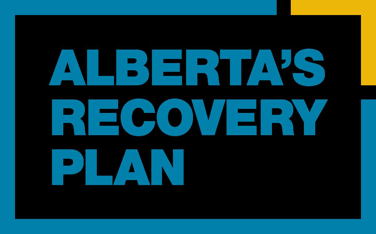 Alberta's Recovery Plan