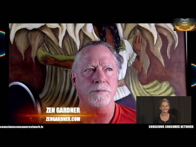 Now and Zen - Zen Gardner & Sofia Smallstorm - 8 March 2016  Sddefault