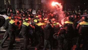 Image result for Fight Repression/Foto