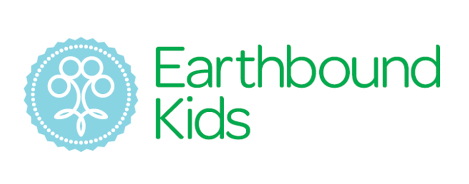 ekids logo