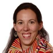 Melissa Rolfe