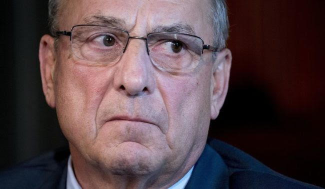 Maine Puts Question of Obamacare Subsidies Directly to State Voters