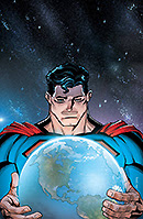 Action Comics 989