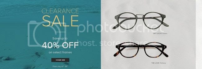 EyeBuyDirect.com: Clearance Sa...