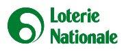 logo loterie fr