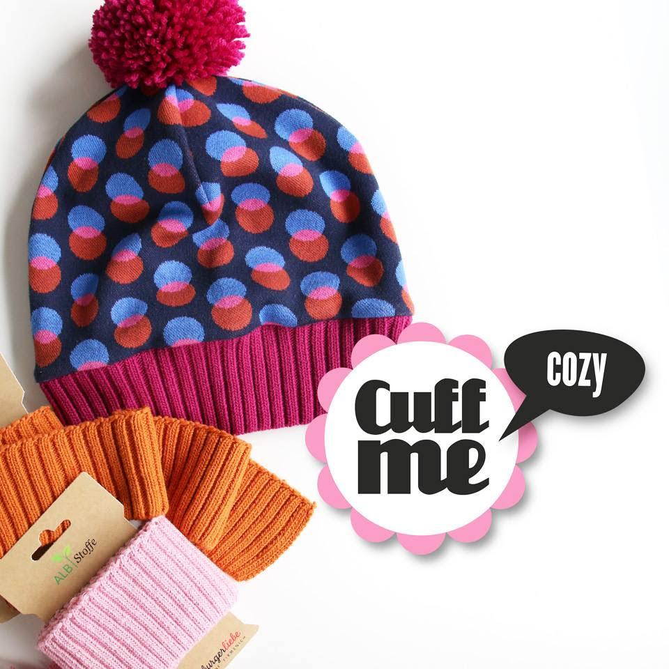 Cuff-Me-CozyXHvCJdzS1u8cg