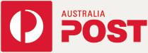 auspost.com.au
