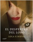 el-despertar-del-lobo_9788408137214.jpg