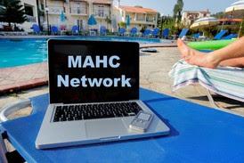MAHC Network Webinar