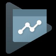 Nouveautés de la console GooglePlay