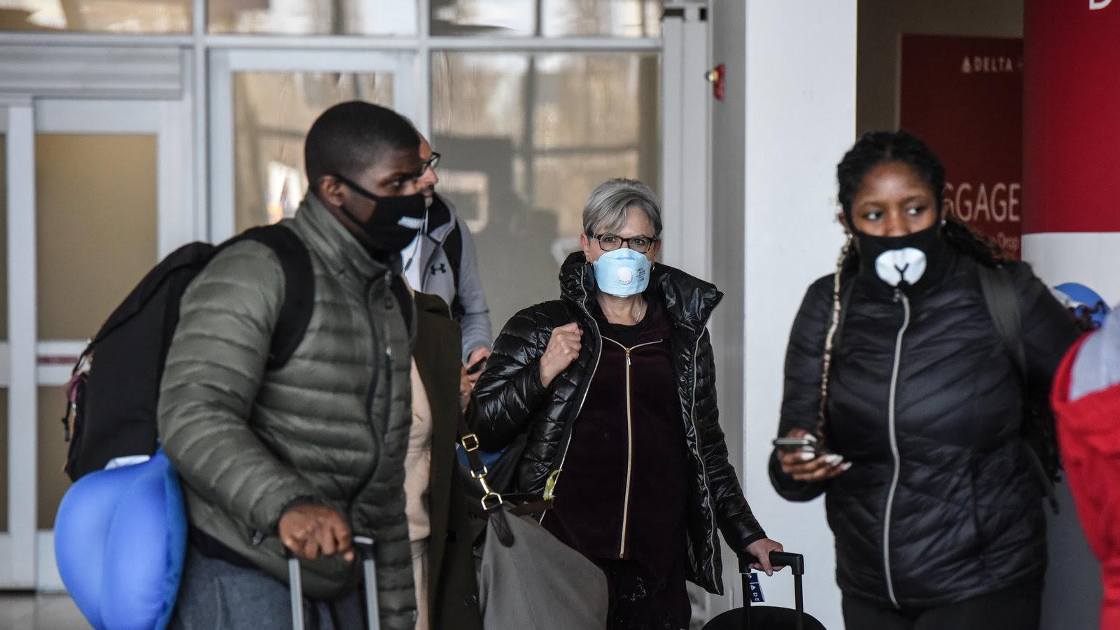 The Coronavirus Mask Charade Continues ?u=https%3A%2F%2Fstatic01.nyt.com%2Fimages%2F2020%2F02%2F29%2Fus%2F29xp-mask%2F29xp-mask-videoSixteenByNineJumbo1600
