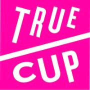 True Cup 2015